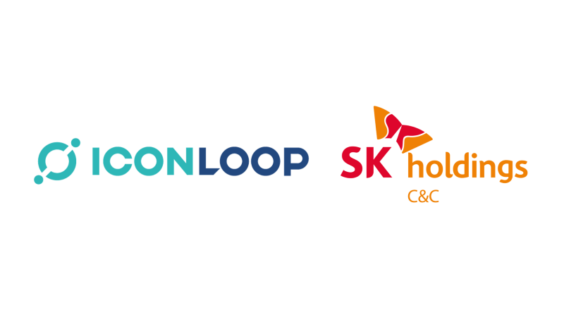 ICON (ICX) Partners With SK Holdings To Offer Blockchain Services To Banks, Insurers, and Brokers 13