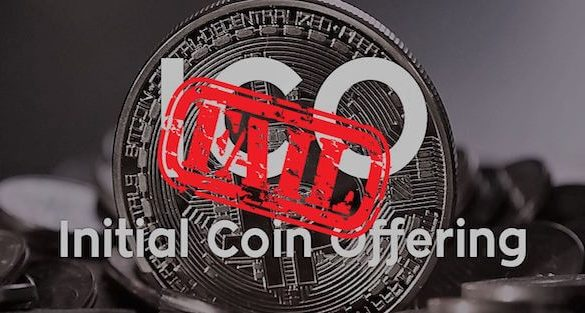 Seven Out of Every Ten Cryptocurrency ICOs Have Technically Failed 13