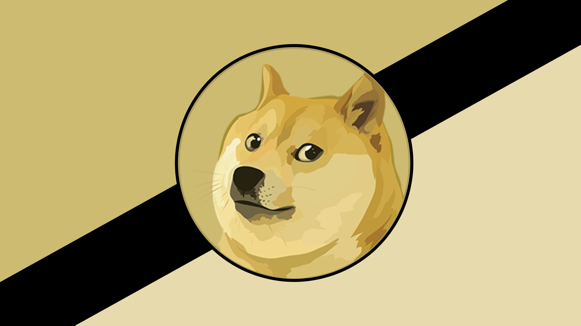 Dogecoin (DOGE) Amazes not Obeying to the Trend: Flying Past Wounded Altcoins 13