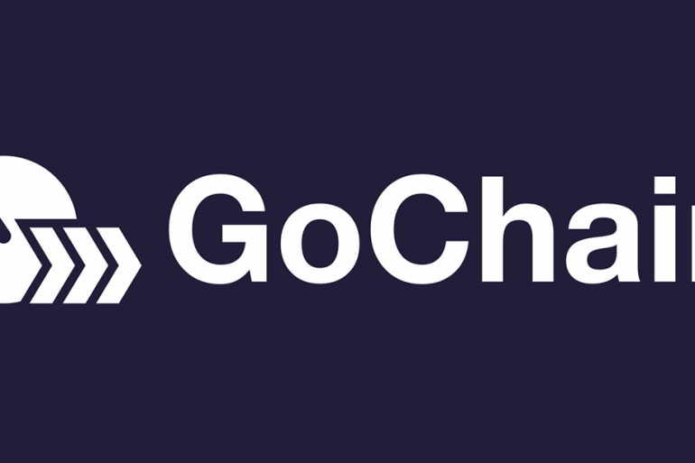 GoChain (GO) Wins The Month, To Be Added On Binance 14