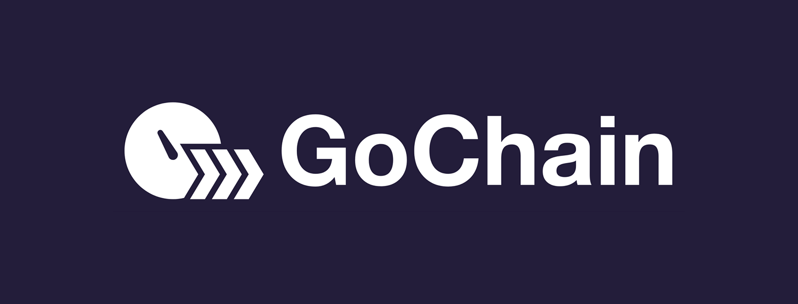 GoChain (GO) Wins The Month, To Be Added On Binance 13