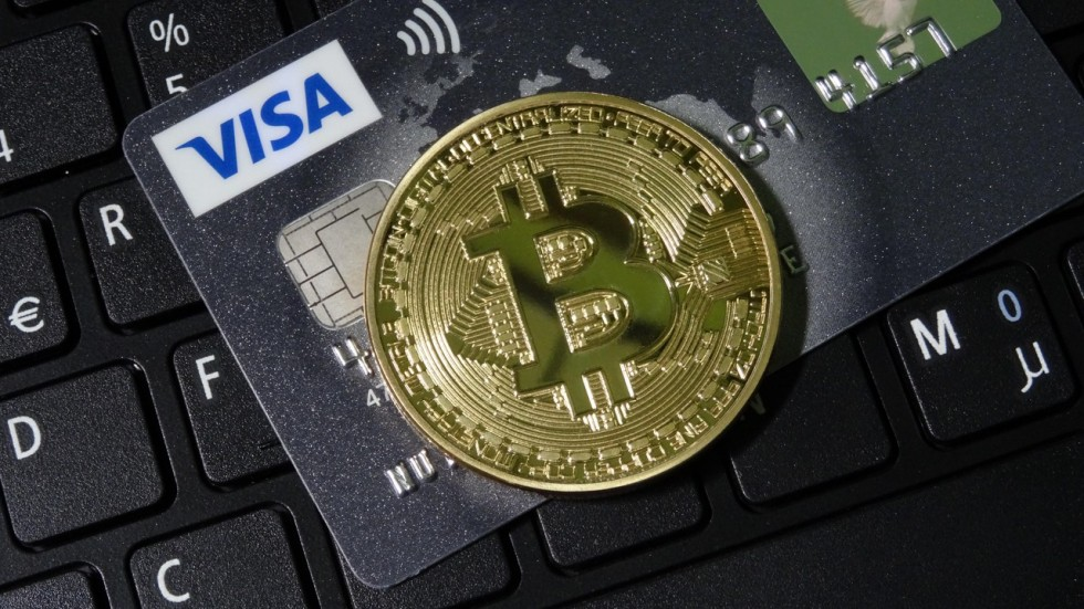 New Dawn: Asia Is Getting Its First Ever Crypto Visa Card 13