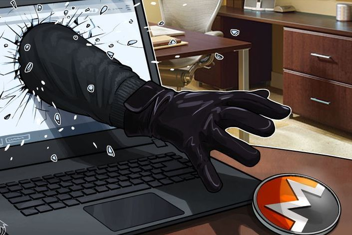 Be Warned: The Latest MEGA Chrome Extension Will Steal Your Monero 13