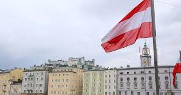 Ethereum Blockchain To Be Used By Austria To Issue Government Bonds Worth $1.3 Billion 13
