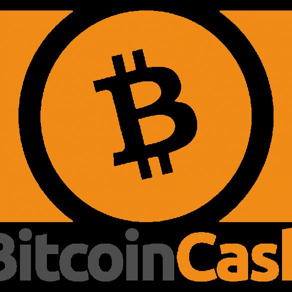 Bitcoin Cash Price Stress Test