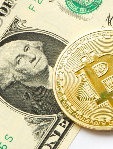 Bitpay CCO Bullish on Bitcoin