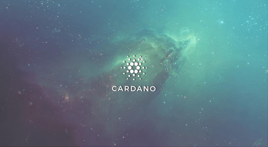 ADA Cardano Wallet
