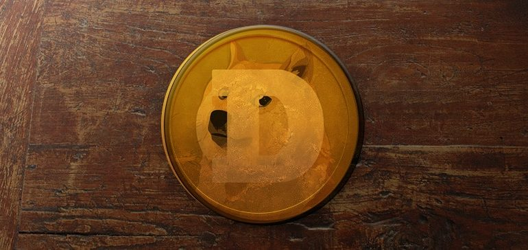 Dogecoin (DOGE) Third Only To Bitcoin, Ethereum For Active Addresses 17