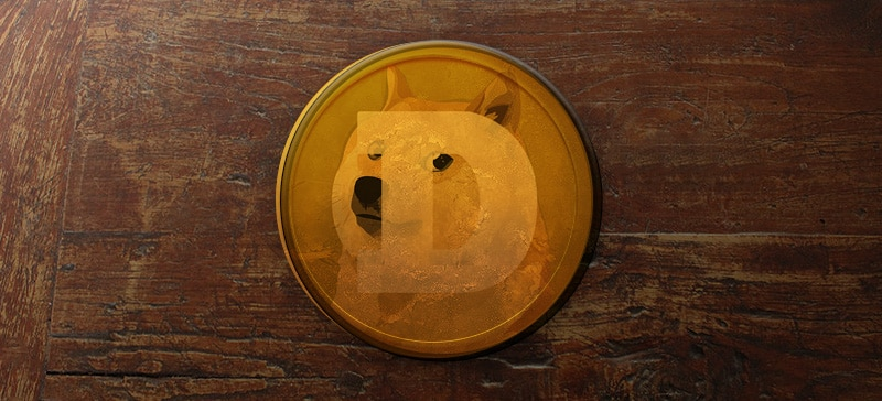 Dogecoin (DOGE) Attempt to Not Obey the Bearish Market Trend: Latest News/Price Prediction 13