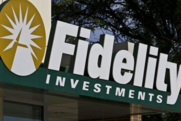 Straight From The CEO: Fidelity Is About To Dip Its Toes In The Crypto Business 14