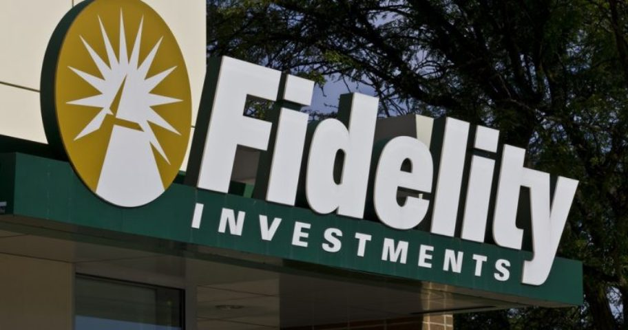 Straight From The CEO: Fidelity Is About To Dip Its Toes In The Crypto Business 17