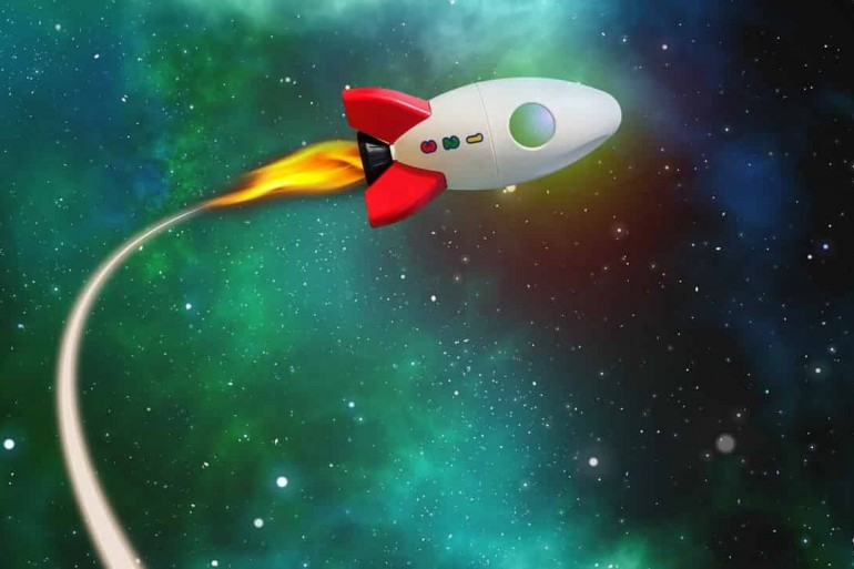 Stellar Lumens XLM/USD Outperforms Ripple's XRP For the Last 7 Days: Ignoring Dipping Market 17