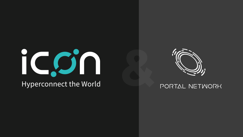 ICON (ICX) Partners Portal Network To Build ICON Name Service 16