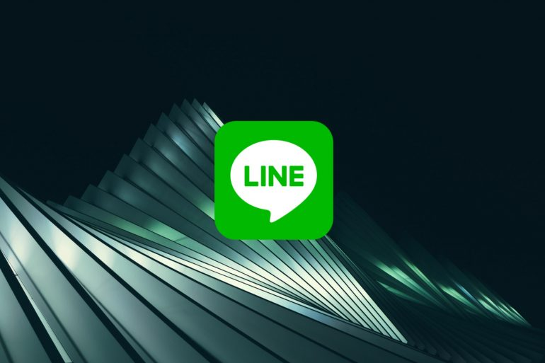 "Line To Launch ""LINK"" Cryptocurrency In Expansion Efforts 19"