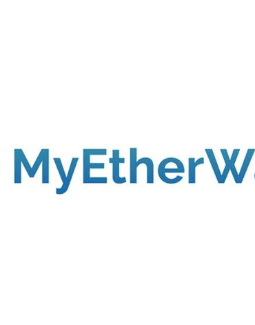 Ethereum ETH Wallet