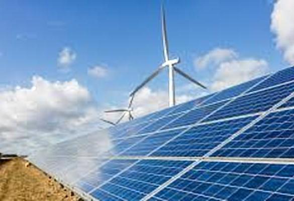 Renewable Energy Can Solve Bitcoin's (BTC) Energy Consumption 'Achilles Heel' 15