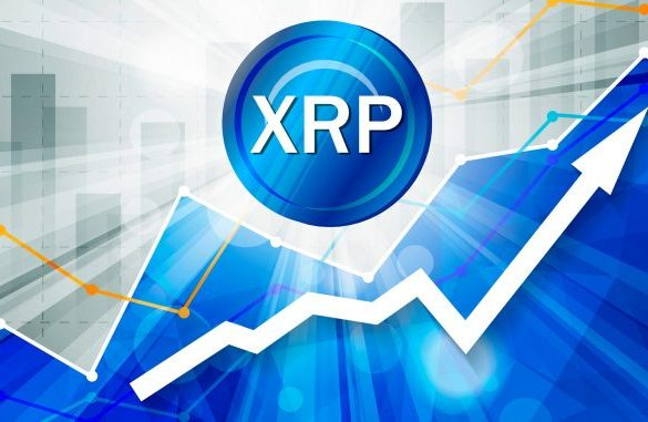 What Exactly Happened To Ripple (XRP) On Friday September 21st? 15