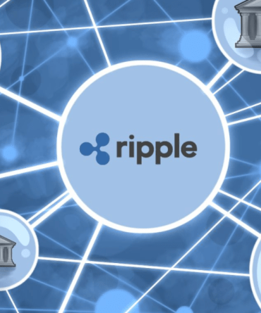 Ripple Partners With Israel's Largest Financial Services Firm GMT. AkBAnk Successfully Starts Using It 16
