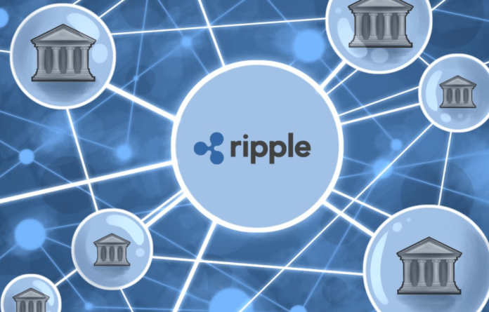 Ripple Is Partnering With TransferGo To Make Life Easier For Indians 13