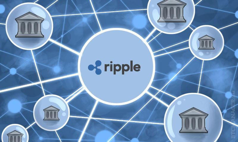 Ripple Enters Saudi Arabia: A Partnership With NCB Is A Good Thing For XRP 1