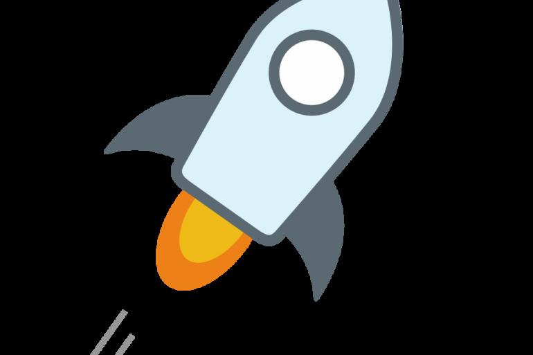 Stellar XLM Coinbase Update