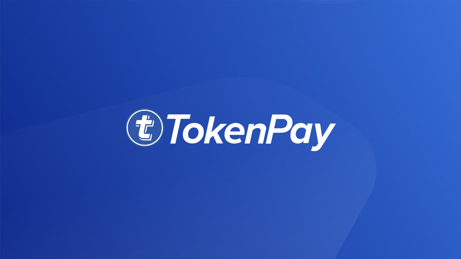 TokenPay (TPAY) Coming Out In style: Earner.com, CryptoBet, TokenGaming, Infinitesimal 13