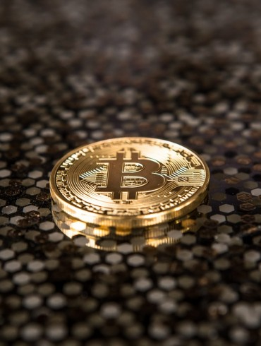 Bitcoin (BTC) May Be Nearing $6,000, But Is A Rebound Inbound? 16