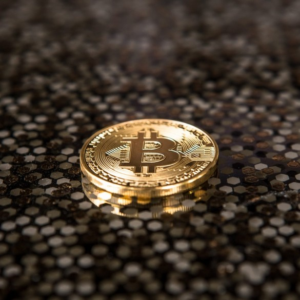 Bitcoin (BTC) May Be Nearing $6,000, But Is A Rebound Inbound? 18