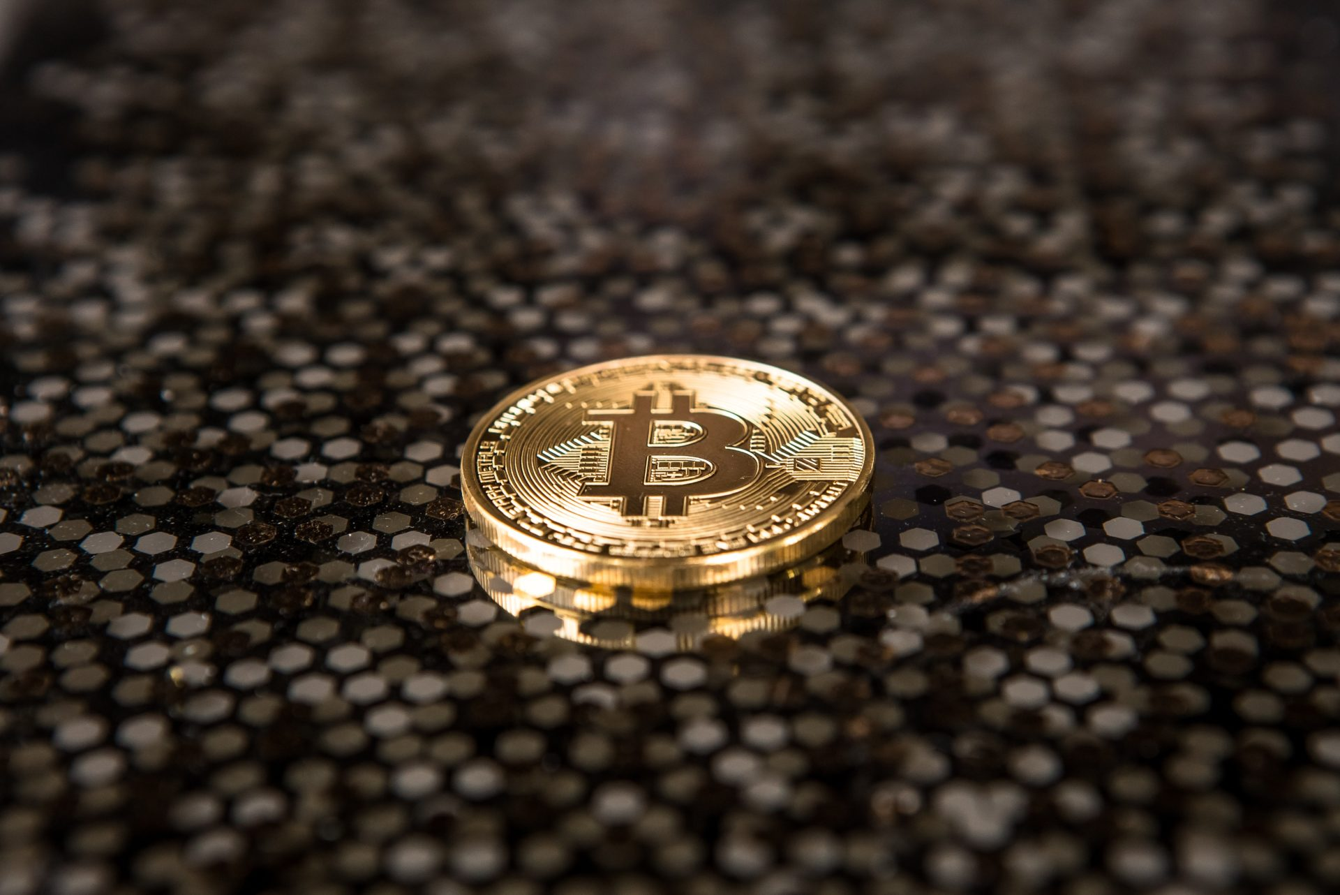 Bitcoin (BTC) May Be Nearing $6,000, But Is A Rebound Inbound? 13
