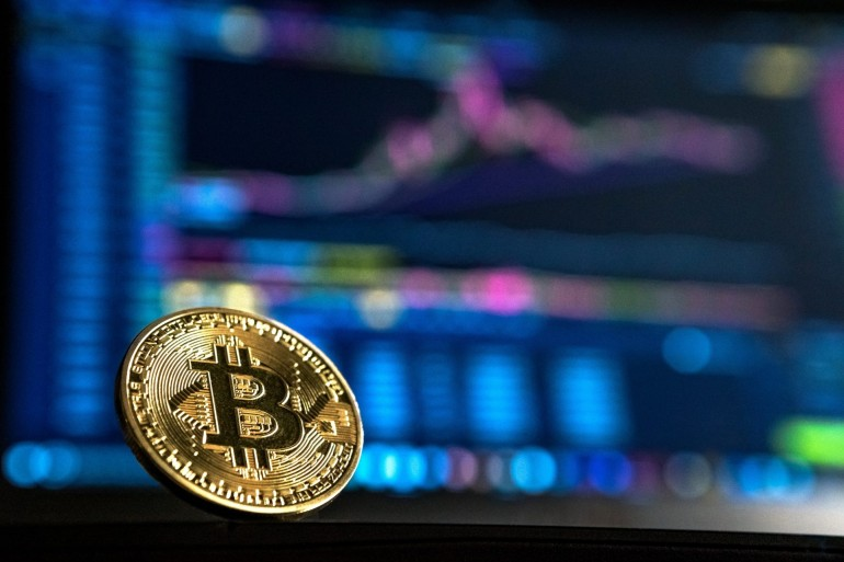ABC's Shark Tank Investor Links Bitcoin (BTC) To Real Estate, Says It will Eliminate Banks. 18
