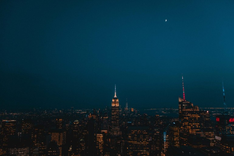 Coinbase Launches Institutional-Focused New York Office, Eyes Expansion 16