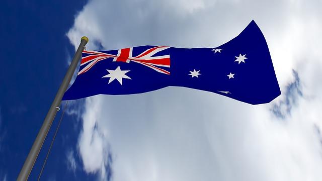 Australian Local Government Debuts Blockchain-based Driver's License 13