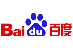 Chinese Search Engine Baidu Releases Whitepaper of Massive Blockchain-Based Platform 14
