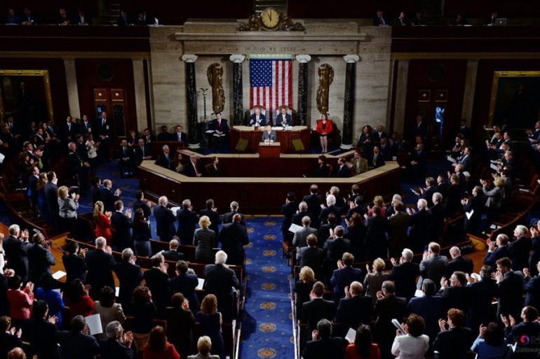 US Congressmen Urge SEC for Regulatory Clarity Regarding Cryptocurrencies 14