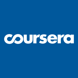 Coursera and ConsenSys Partner to Offer a Free Blockchain Course Starting Today 2