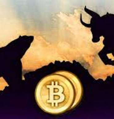 Binance Broadens Stablecoin Market, Starts Minting Digital British Pounds 16