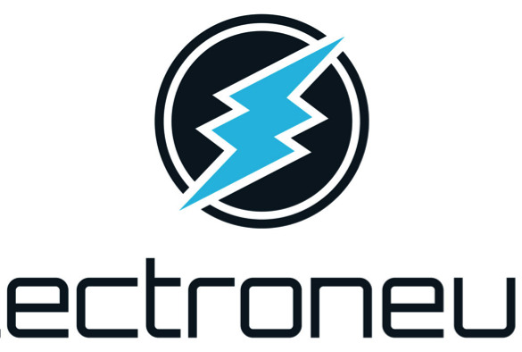 Electroneum (ETN) Spikes 50 Percent Despite Low Trading Volume 13