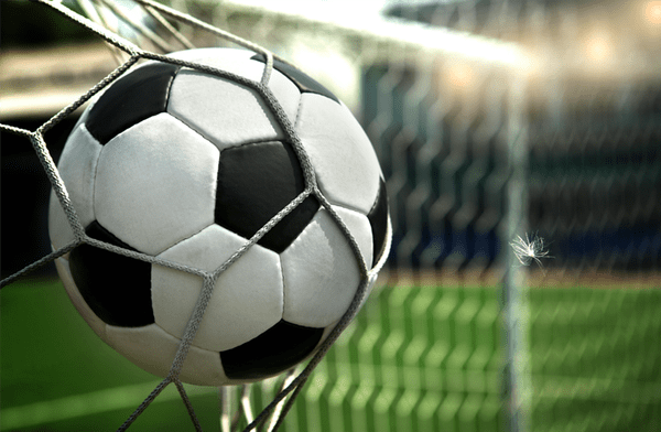 British Football Clubs Planning to Launch Their Own Cryptocurrencies 13