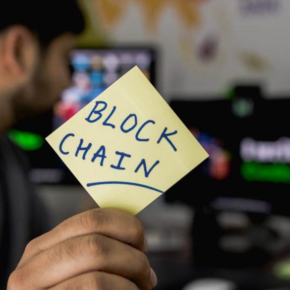 Coinsquare Launches Blockchain ETF Following XRP Integration 14