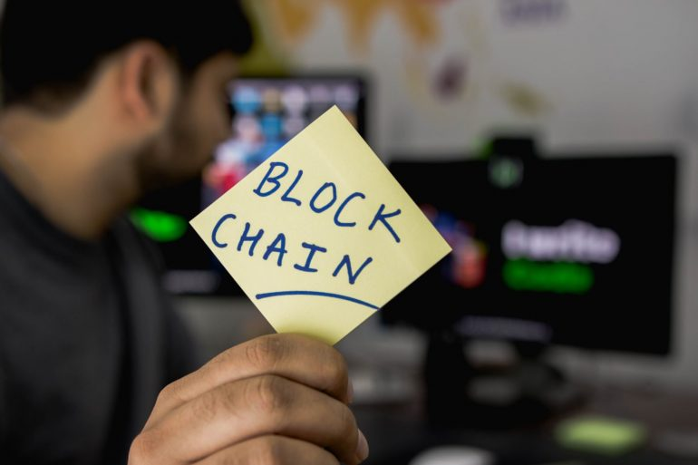 Coinsquare Launches Blockchain ETF Following XRP Integration 17