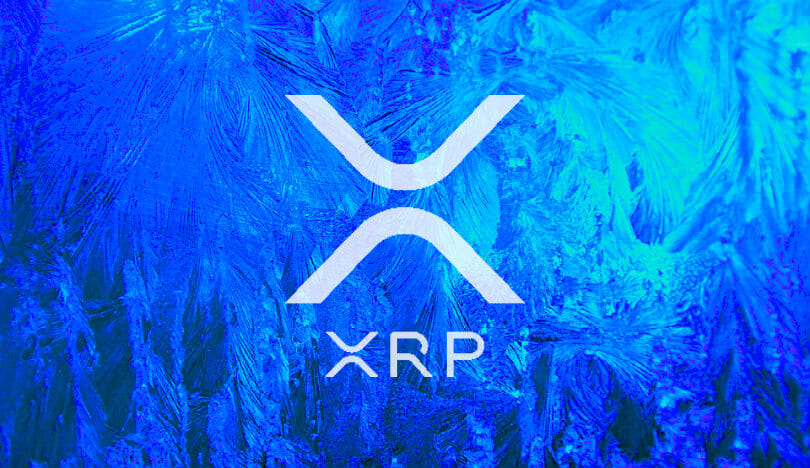 Ripple price (XRP/USD) breaks through $0.35 as PNC Bank joins RippleNet