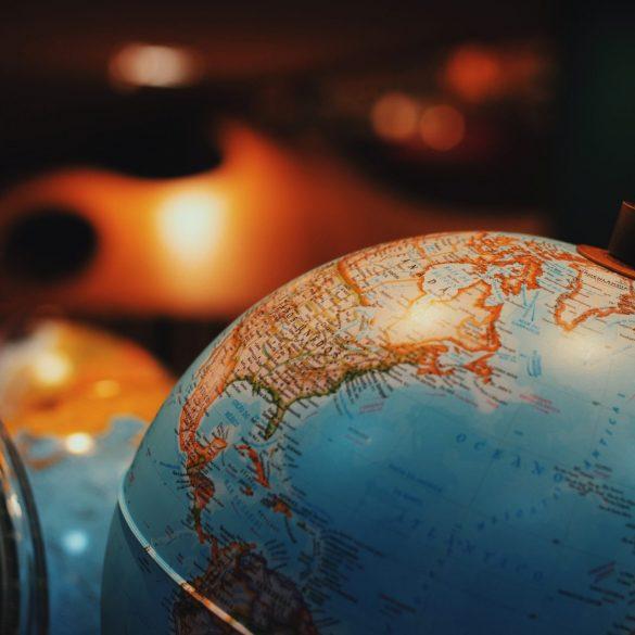 Tradeshift Exec: Blockchain Isn't Ready For Global Supply Chain Deployment 14