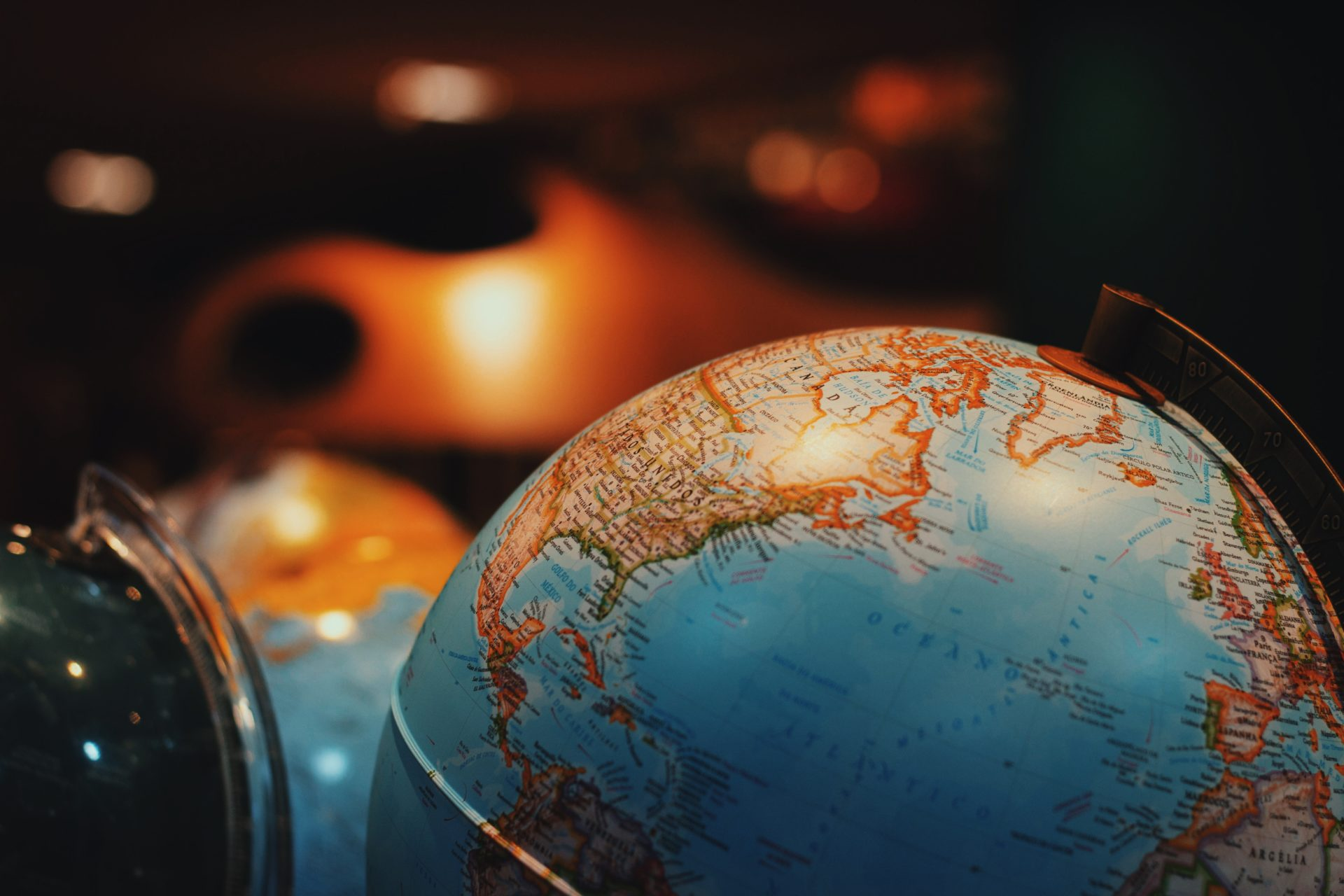 Tradeshift Exec: Blockchain Isn't Ready For Global Supply Chain Deployment 13