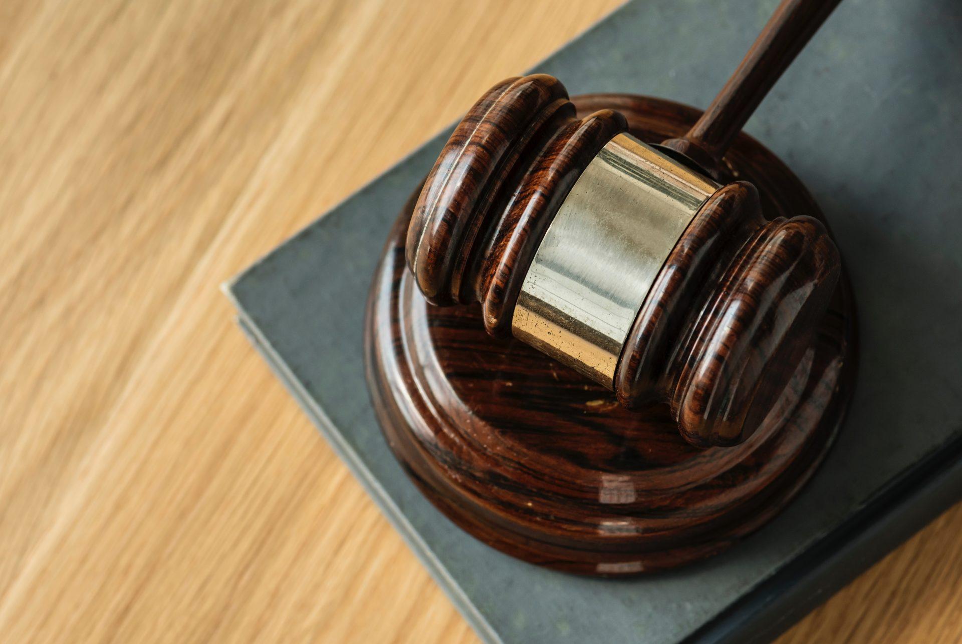 Crypto Startup Blockchain Takes Fraudulent ICO To Court 13
