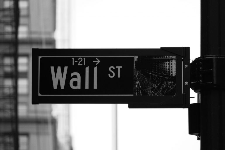 Wall Street And Crypto: A Brief Overview 15