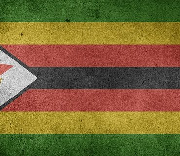 New Finance Chief Calls for Greater Cryptocurrency Investment in Zimbabwe 17