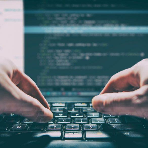 Blockchain Engineers are Earning Lucrative Salaries 17