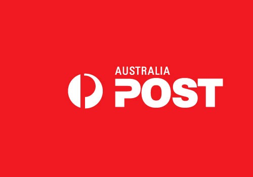 Cryptocurrency Adoption: Australia Post Ventures into Digital Currency 13