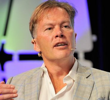 "Pantera CEO: Bitcoin (BTC) Is A ""Serial Killer,"" Crypto To Reach Global Adoption 19"