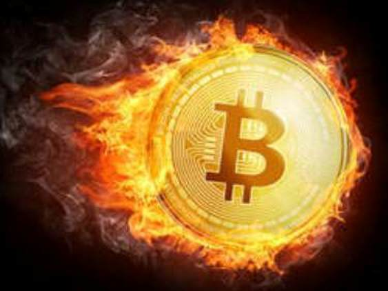 Is Bitcoin Mining Causing Too Much Global Warming? The Debate Is HOT 13